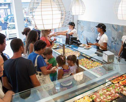 旅遊義大利語: 打招呼與基本禮儀篇