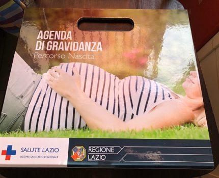 義大利懷孕之第三次孕期產檢(19週)
